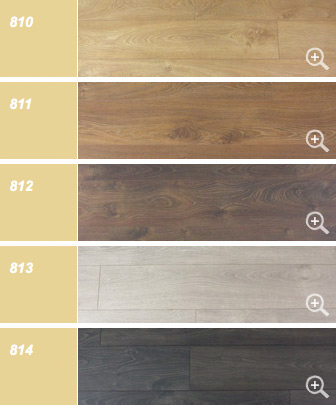 Installer plancher flottant optionprogram for Quelle peinture pour parquet flottant