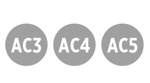 flor-grey-icon-ac3-ac4-ac5