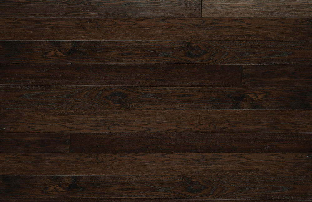Lauzon Hardwood Floors And Engineered Floors
